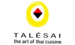 Talesai