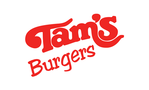Tam's Super Burgers