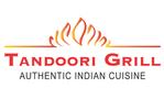 Tamba 30 Indian Restaurant & Banquet