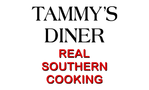 Tammy's Diner