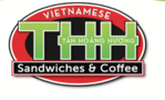 Tan Hoang Huong Sandwiches & Coffee