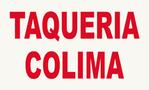 Taqueria Colima