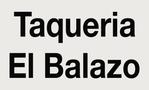 Taqueria El Balazo