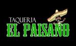 Taqueria El Paisano