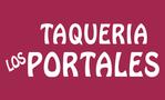 Taqueria Los Portales