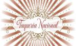 Taqueria Nacional