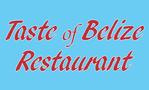 Taste of Belize