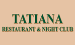 Tatiana Club & Restaurant