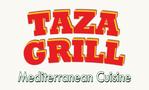 Taza Grill