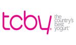TCBY - Sutton Place