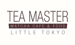 Tea Master Matcha Cafe & Green Tea Shop