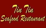 Ten Ten Seafood Restaurant