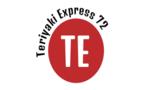 Teriyaki Express