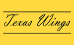 Texas Wing