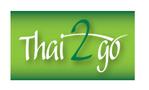 Thai 2 Go