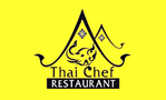 Thai Chef Restaurant