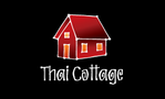 Thai Cottage at the Bay