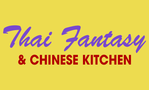 Thai Fantasy & Chinese
