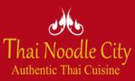 Thai Noodle City