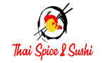 Thai Spice and Sushi