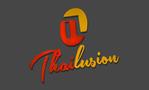 Thailusion