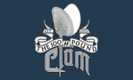 The 100 Pound Clam