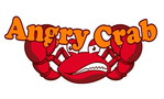 The Angry Crab