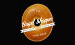 The Bagel Shoppe