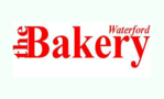 The Bakery Waterford