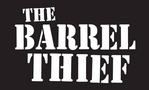 The Barrel Thief
