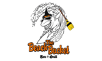 The Beach Bucket