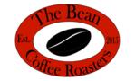 The Bean Coffee Roasters