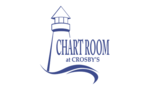 The Chart Room at Crosby's