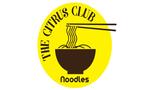 The Citrus Club