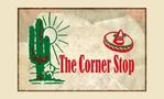 The Corner Stop