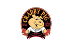 The Crabby Pig