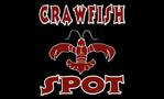 The Crawfish Spot