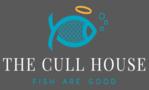 The Cull House Restaurant