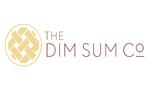 The Dim Sum Co