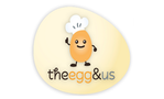 The Egg & Us Seattle