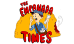 The Empanada Times