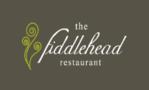 The Fiddlehead Restaurant