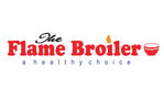 The Flame Broiler - Placentia