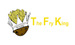 The fry king