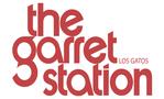 The Garret Station