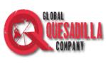 The Global Quesadilla