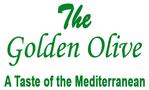The Golden Olive