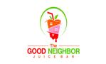 The Good Neighbor Juice Bar