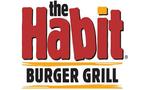 The Habit Burger Grill - Solana