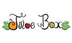 The Juice Box